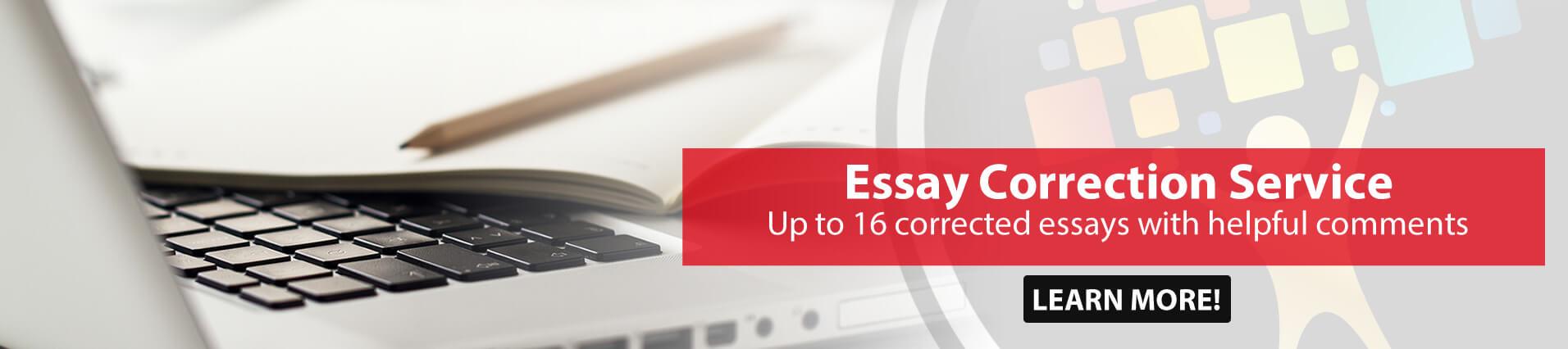 gamsat essay tutor sydney