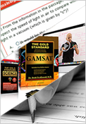 Live GAMSAT Complete Course